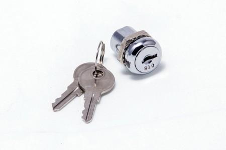 Lock set