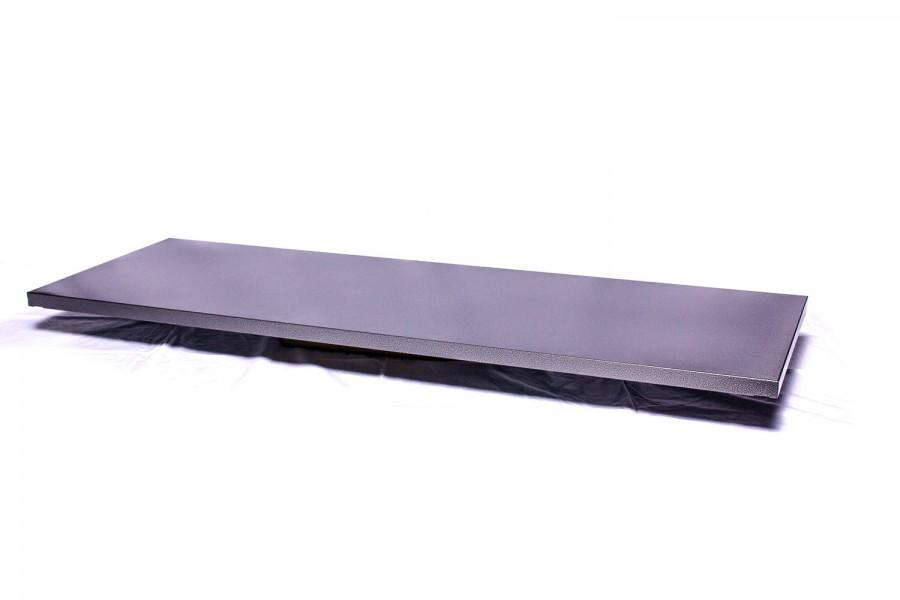 Middle Shelf with Hooks for MasterCraft Model 68-0667