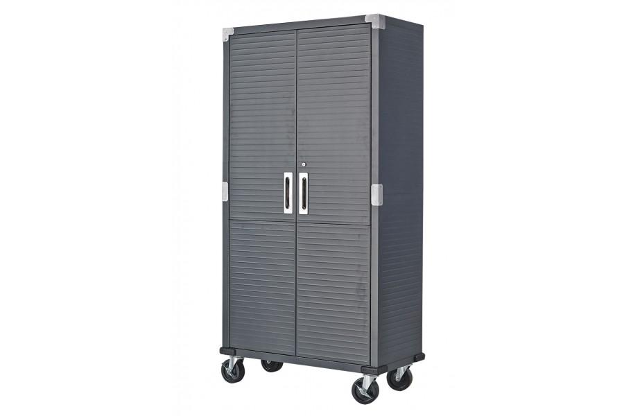 Storage Cabinet-16236J