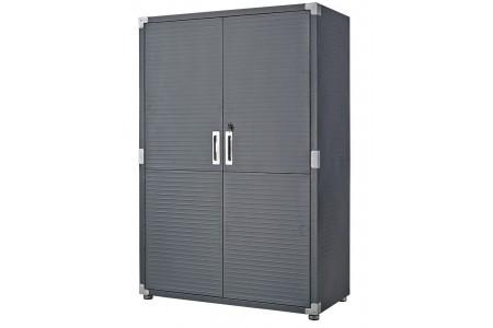 Tall Storage Cabinet-16241J