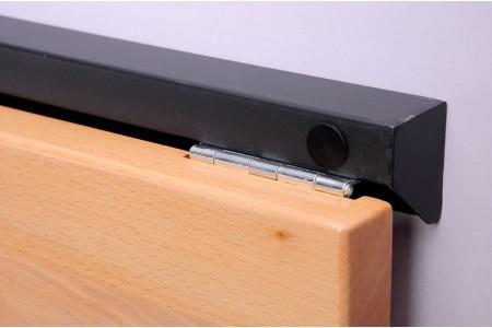 Foldable Wall Workbench-30302J